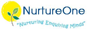 NurtureOne logo