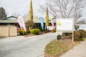 Kelso Childcare & Daycare Centre Near Me in Bathurst