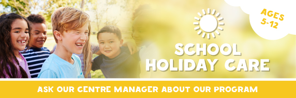 Kelso child & day care centre near me  in Bathurst - childcare, daycare, preschool and kindergarten