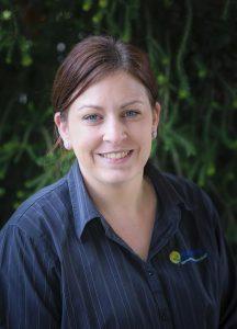 NurtureOne Child Care Centre Manager