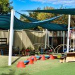 N1 Inverell Child Care & Daycare Centre
