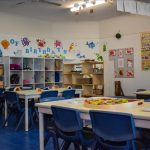 N1 Inverell Child Care & Preschool