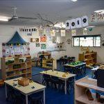 N1 Inverell Child Care & Kindergarten Centre