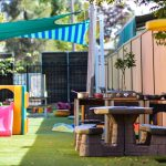 N1 Inverell Child Care & Kindy