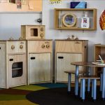 N1 Inverell Kindy & Child Care