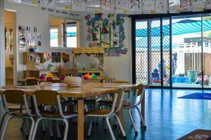 Nurture One Inverell Child & Day Care Centre Near Me