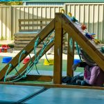 N1 Inverell Childcare & Early Learning