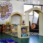 N1 Inverell Childcare Centre