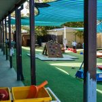 N1 Inverell Childcare & Day Care Near Me