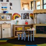 N1 Inverell Daycare