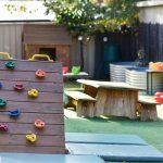 George Street Children's Centre - Inverell Childcare