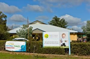 Nurture One North Cowra Children's Centre - Child Care, Preschool and Kindergarten