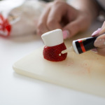 child care craft cooking