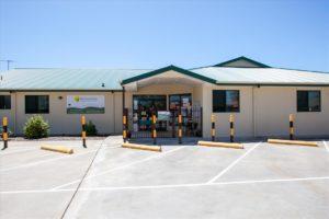 Wangaratta Child & Day Care Centre Near Me - Childcare