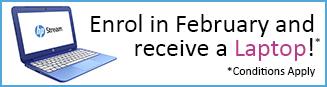 Feb-Enrol-Offer-N1