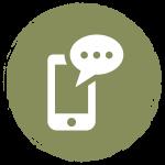 Nurture One Holt parent communication app