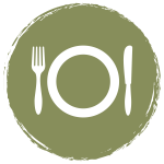 Nurture One Holt healthy meals