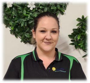 Nurture One Prospect Road Kilburn Childcare Centre Manager