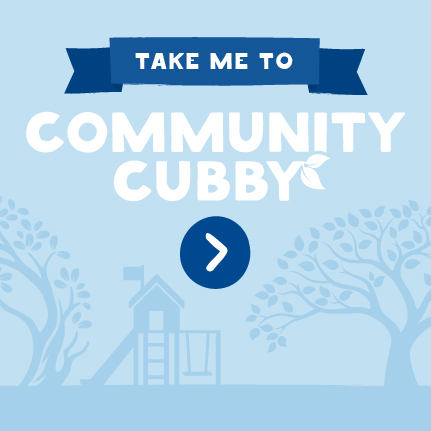 Nuture One - Community Cubby